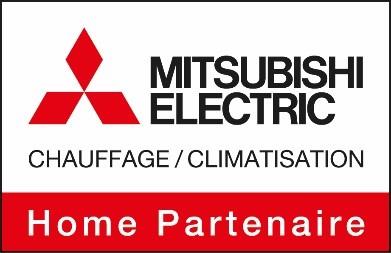 partenaire privilégié Mitsubishi