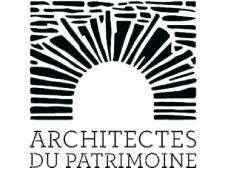 partenaire-architecte-du-patrimoine-nantes-44