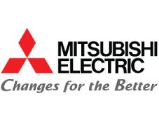 partenaire-mitsubishi-nantes-44