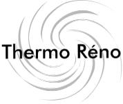 Thermo Reno