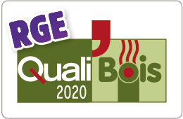 Qualification RGE Qualibois 2020